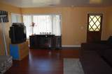 27980 Ack Ack Court - Photo 14