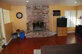 27980 Ack Ack Court - Photo 17