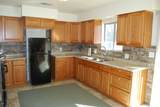 27980 Ack Ack Court - Photo 19