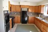 27980 Ack Ack Court - Photo 20