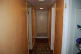 27980 Ack Ack Court - Photo 22