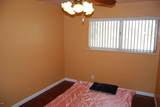 27980 Ack Ack Court - Photo 24