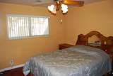 27980 Ack Ack Court - Photo 27