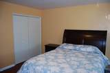 27980 Ack Ack Court - Photo 28