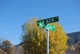 27980 Ack Ack Court - Photo 35