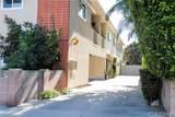 10854 Morrison Street - Photo 21