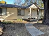 5800 Valley Drive - Photo 1