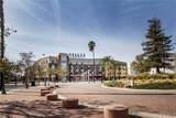 435 Center Street Promenade - Photo 21