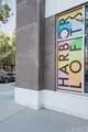 435 Center Street Promenade - Photo 33