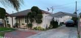 1654 Riverside Avenue - Photo 2