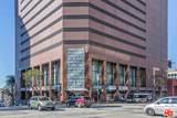 1100 Wilshire Boulevard - Photo 36