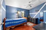 54350 Haupert Road - Photo 23