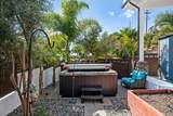 2580 San Elijo Avenue - Photo 6