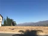 2380 Scenic Ridge Drive - Photo 1