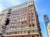 312 5th Street - Photo 1