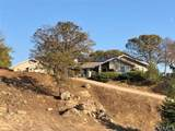 29057 Revis Road - Photo 3