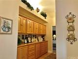 29057 Revis Road - Photo 33