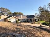 29057 Revis Road - Photo 5