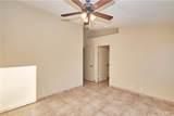 44802 Ramona Avenue - Photo 66