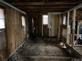 41131 Carter Lane - Photo 9