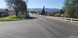 0 Paddock Lane - Photo 4