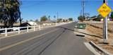 0 Paddock Lane - Photo 5