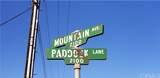 0 Paddock Lane - Photo 6