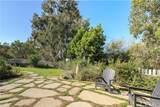 4405 Via Azalea - Photo 56
