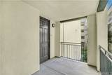 12963 Runway Road - Photo 3