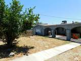 55024 Calhoun Street - Photo 43