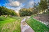 2 Willow View Lane - Photo 34