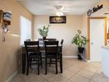 1721 Normandy Place - Photo 2
