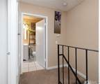1721 Normandy Place - Photo 19