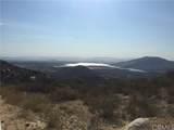 0 John Muir Trail - Photo 1
