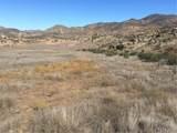 0 John Muir Trail - Photo 12