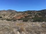 0 John Muir Trail - Photo 13