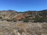 0 John Muir Trail - Photo 14