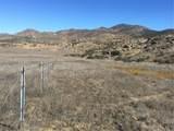 0 John Muir Trail - Photo 15