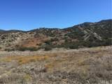 0 John Muir Trail - Photo 16