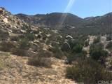 0 John Muir Trail - Photo 18