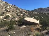 0 John Muir Trail - Photo 19