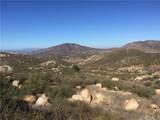 0 John Muir Trail - Photo 3
