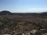0 John Muir Trail - Photo 21