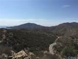 0 John Muir Trail - Photo 23
