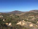 0 John Muir Trail - Photo 4