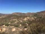 0 John Muir Trail - Photo 5