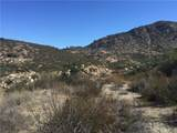 0 John Muir Trail - Photo 7