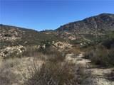 0 John Muir Trail - Photo 8