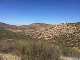 0 John Muir Trail - Photo 10