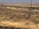 0 Kecks Road - Photo 2